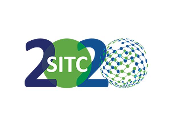 SITC 2020
